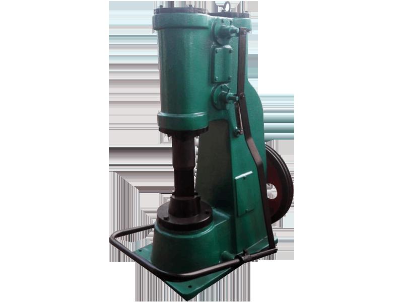 C41-20kg 单体式空气锤
