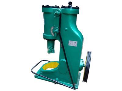 C41-25kg分体式空气锤