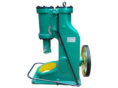 C41-40kg分体式空气锤