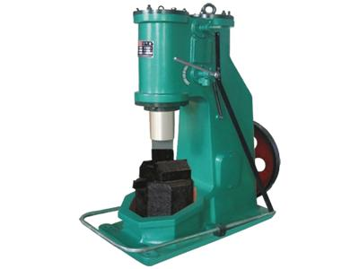 C41-55kg分体式空气锤