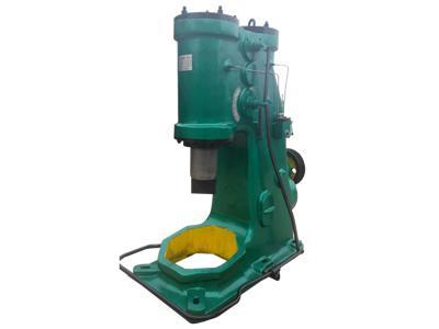 C41-150kg分体式空气chui