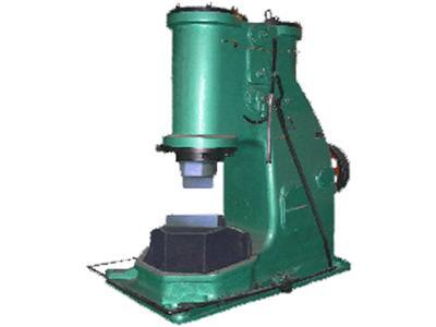 C41-400kg分体式空气chui