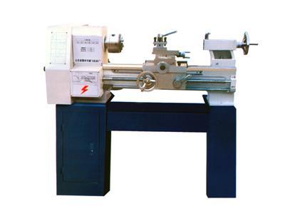 CQ6128A台式chechuang